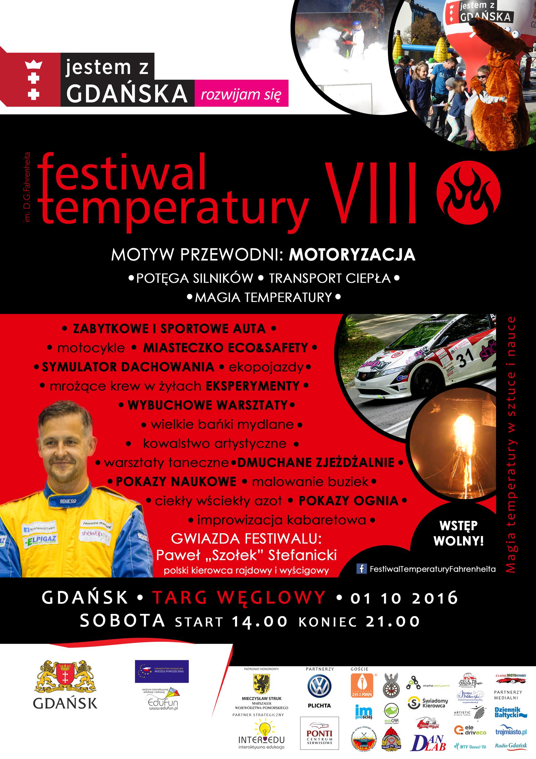 viii_festiwal-plakat