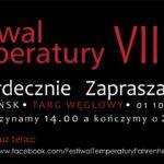 viii_festiwal-zaproszenie